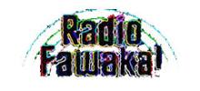 Radio Fawaka