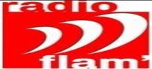 Radio Flam