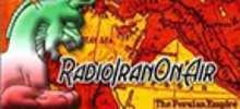 Radio Irán