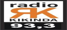 Radio Kikinda