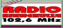 Radio Kinnekulle