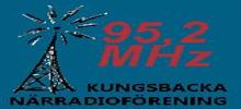 Radio Kungs Backa
