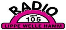 Radio Lippe Welle Hamm