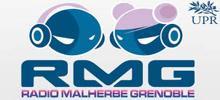 Radio Malherbe Grenoble