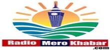 Radio Mero Khabar