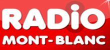 Radio Mont Blanc