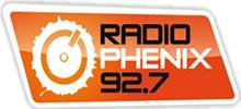 Radio Phenix