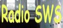 Radio SWS
