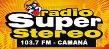 Radio Super Stereo