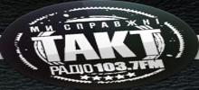 Radio Takt