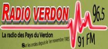 Radio Verdon