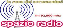 Spazio Radio Italy