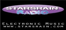 Starsrain Radio