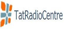 Tat Radio Centre