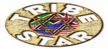 Tribestar Radio