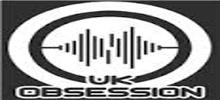 UK Obsession FM