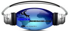Urban Indie Radio
