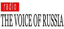 Voice of Russia Ukraine