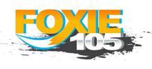 WFXE FM