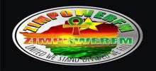 Zim Power FM