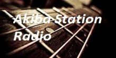 Akiba Station Radio