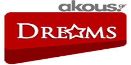 Akous Dreams