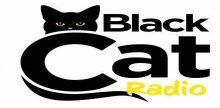 Black Cat Radio