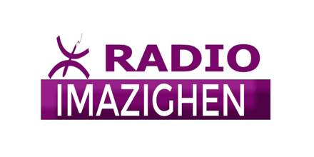 Radio Imazighen