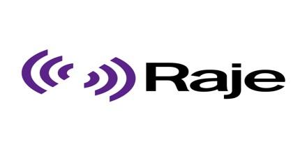 Raje Radio
