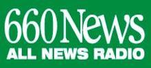660 News Radio
