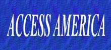 Access America
