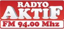 Aktif Radyo
