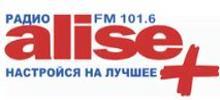 Alisa Plus Radio
