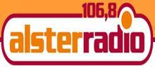 Alster Radio
