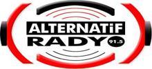 Alternatif Radyo