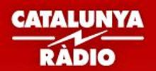 Cat Radio