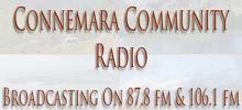 Connemara FM