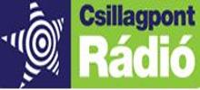 Csillagpont Radio
