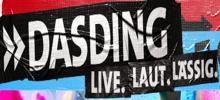 Dasding Radio
