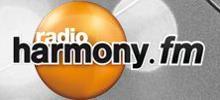 Harmony Fm