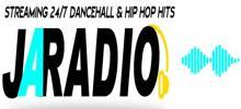 Ja Radio