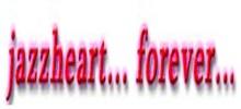 Jazz Heart Radio