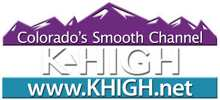 K High Radio