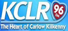 Kclr Radio