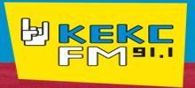 Keks FM