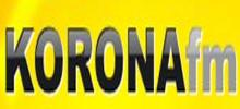 Korona Radio