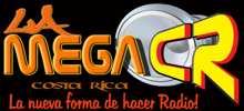 La Mega (Costa Rica)