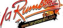 La Rumbera FM