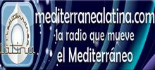 Mediterranea Latina FM