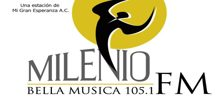Milenio Bella Musica